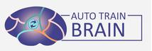 Auto Train Brain ile öğrenme güçlüğünü evde disleksi eğitimi ile çözüyoruz.