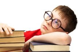 Auto Train Brain ile disleksi eğitimi 2 yıldan 6 aya indirilebilmektedir.